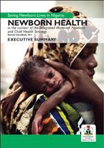 2011nigeria-report