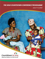 2010programme-cover