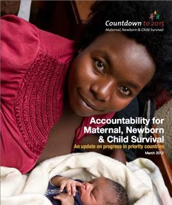 2012 cover thumbnail